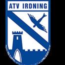 ATV Irdning Fussball