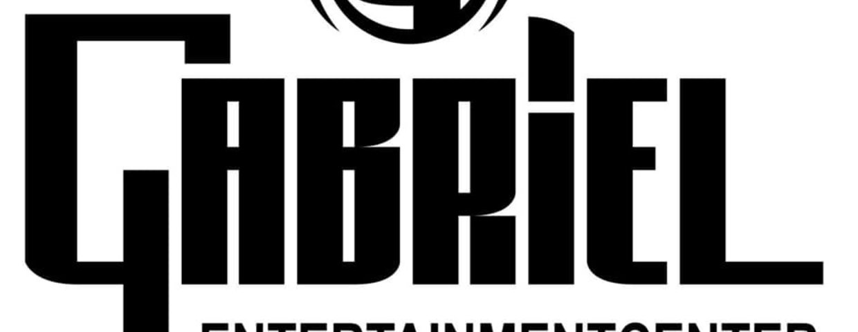 Neuer Hauptsponsor Gabriel Entertainmentcenter Irdning