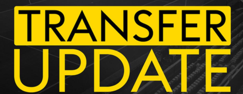 Transferupdate