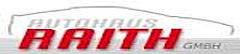 Autohaus Raith