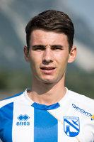 Spieler der Saison 2015/16