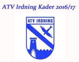 ATV Kader 16/17