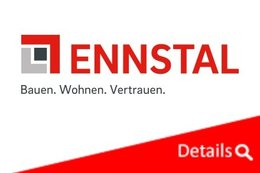 Gem. Wohn- u. Siedlungsgenossenschaft Ennstal reg. Gen.m.b.H. Liezen