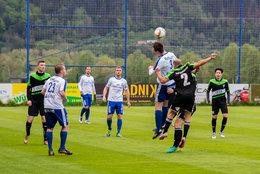2:2 gegen Knittelfeld