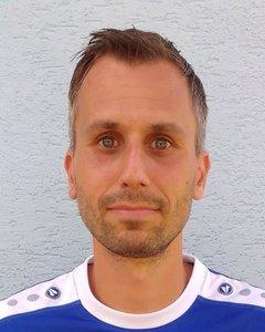 CO-Tr Markus Kriechbaum