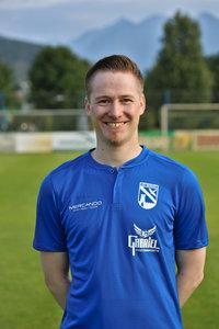 Marco Rüscher