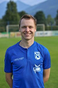 Philipp Schweiger
