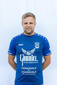 Hannes Wallner