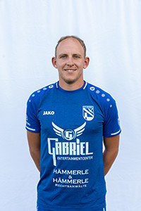 Tobias Dankelmayr